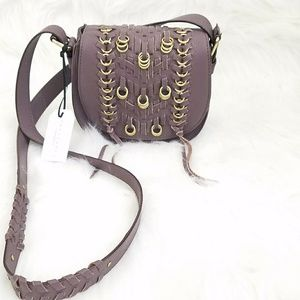 9f0d3adf91a31 Lovely Lavender Sanctuary Hendrix Crossbody🏵